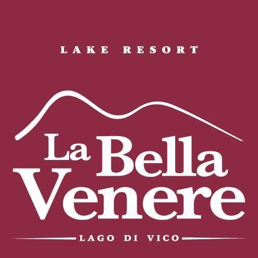 La Bella Venere Lake Resort