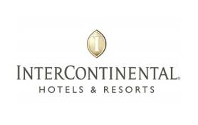 HOTEL E RESORT INTERCONTINENTALI