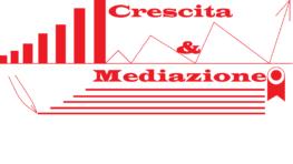 crescita&mediazione